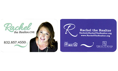 page bypage rachel the realtor after2